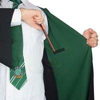 Harry Potter Slytherin Robe (Large)