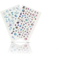 Mermazing Scented Nail Art Kit