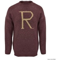 Harry Potter R for Ron Sweater - Size XS