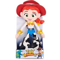 Toy Story 4 25cm (10) Jessie Action