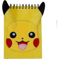 Pokemon Novelty? Notebook