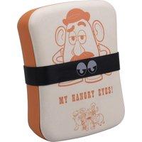Toy Story 4 Lunch Box Mr Potato Head
