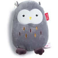 Hamleys Huggables Mini Owl