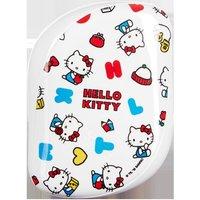 Tangle Teezer Hello Kitty Happy Life