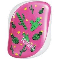 Tangle Teezer Cacti Cool