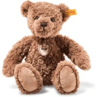 MINI TEDDY BEAR BLON