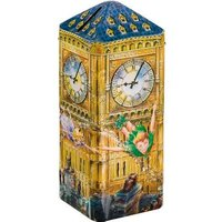 Big Ben (Peter Pan) - 200g English Toffees