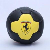 Ferrari PVC Soccer Yellow #2