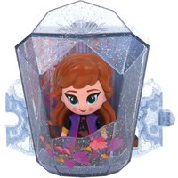 Frozen 2 Whisper & Glow House - Anna
