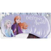 Frozen 2 Destiny Awaits Sleep Mask