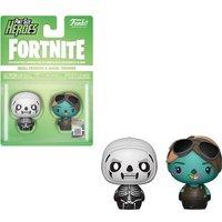 POP! Games: Fortnite S2 - Drift