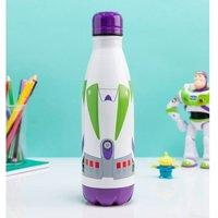 Toy Story 4 Buzz Plastic Bottle