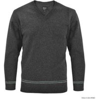 Harry Potter Slytherin Sweater - Size Large