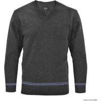 Harry Potter Ravenclaw Sweater - Size Medium