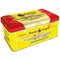 Premier League 2019/20 Adrenalyn XL TCG Mega Collector Tin