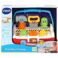 Vtech Tool Box Friends