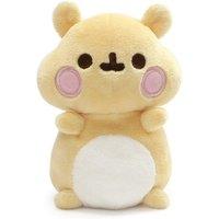 Pusheen Cat Cheek Hamster Soft Toy Plush