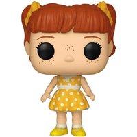 POP! Disney: Toy Story 4 - Gabby Gabby