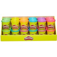 Play-Doh Single Pack Assortment