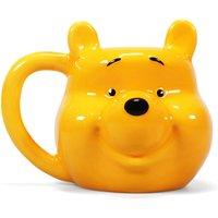 Winnie The Pooh 3D Mug