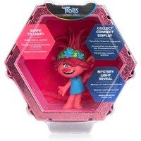 Trolls PoD - Poppy
