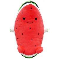 Hamleys Huggables Watermelon - 36cm