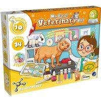 My First Veterinary Kit