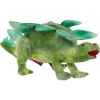 Hamleys Stegosaurus Soft Toy