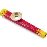 Tobar Kazoo