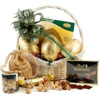 Easter Delight - Easter Basket