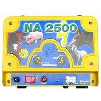 Weidezaun -Netzgeraet NA 2500