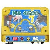 Weidezaun - Netzgeraet NA 4500