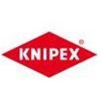 Knipex Pince de monteur 185MM (34 22 130)