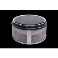 Cobb Premier Easy to go - Grill