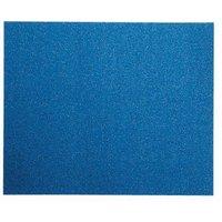 Handschleifbogen Bosch Blue Metal eco Körnung:K120