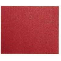 Handschleifbogen Bosch Red Wood eco Körnung:240