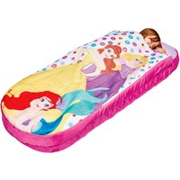 Princess Ready Bed