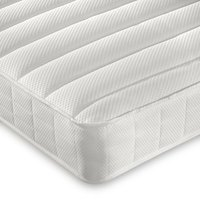 Ethan Spring Mattress - 2ft6 Small Single (75 x 190 cm)