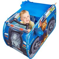 Paw Patrol Chase Play Tent