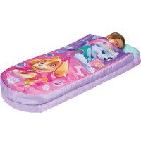 Paw Patrol Skye Ready Bed