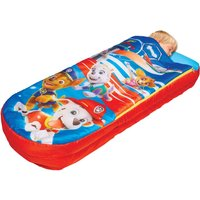 Paw Patrol Chase Ready Bed
