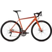 Genesis CDA 20 - 2019 Cyclocross Bike