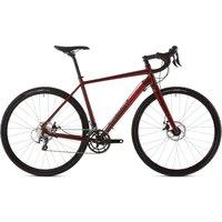 Genesis Vapour 10 - 2019 Cyclocross Bike