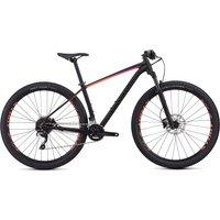 2019 Specialized Rockhopper Pro 29 Womens Hardtail Mountain Bike Black