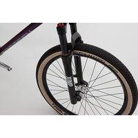 Saracen CR3 - 2019 Jump Bike