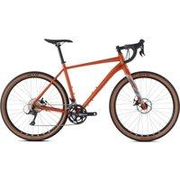 Saracen Levarg - 2019 Gravel Bike