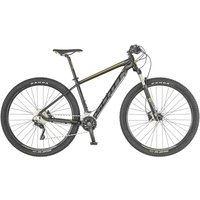 Scott Aspect 910 - 2019 Mountain Bike