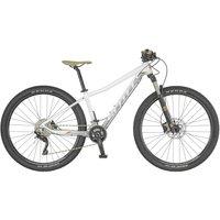 Scott Contessa Scale 20 - 2019 Mountain Bike