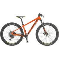 Scott Scale 700 - 2019 Kids Bike