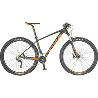 Scott Scale 970 - 2019 Mountain Bike